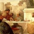 Тертулијан – За омразата кон христијаните