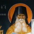 Свети Антим Хиоски: Телесни, душевни и духовни