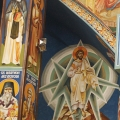 Архиепископ Анастасиј Јанулатос: Православието и човековите права – ΙΙ дел