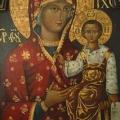 Акатист на Покров на Пресвета Богородица