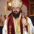 Беседа на Рождеството на Пресвета Богородица - Митрополитот Европски г. Пимен