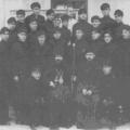 СВЕТИ ЈОВАН ШАНГАЈСКИ (5)