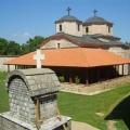Св.Атанасиј Велики -  Житие и дела