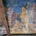 Јеротеј Влахос: ГОСПОДОВИТЕ ПРАЗНИЦИ - ХРИСТОВОТО ВЛЕГУВАЊЕ ВО ЕРУСАЛИМ
