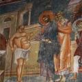 Болестите според сфаќањето на светоотечкото учење