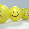 Даниел Канеман: Повеќето луѓе не сакаат да бидат среќни