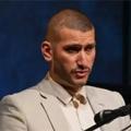 """Македонскиот поет Игор Крајчев е поет на неделата на престижниот британски магазин """"The Poet Magazine"""""""