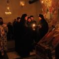 Спомен на Светите Првоврховни Апостоли Петар и Павле