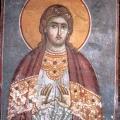 Божествена Литургија во Соборен храм, Скопје (13.08.2019)