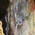 Божествена Литургија во храмот на св. вмч. Димитриј, Скопје (11.09.2019)
