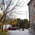 Божествена Литургија во храмот Рождествона Пресвета Богородица, Скопје (08.11.2019)