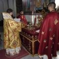 Недела Крстопоклона, Куманово (22.03.2020)