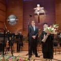 Концерт на Филхармонијата и музичко торжество за 1000-годишнината на Бигорски