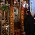 Бигорски го слави своето илјадалетие